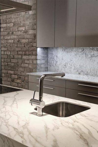 aristo-interior-kitchen-10