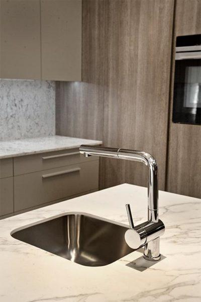 aristo-interior-kitchen-12
