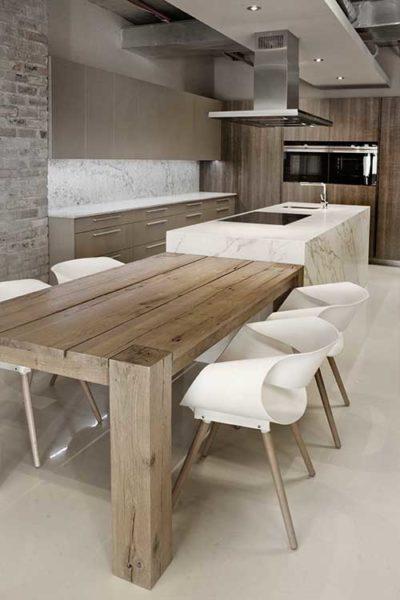 aristo-interior-kitchen-13