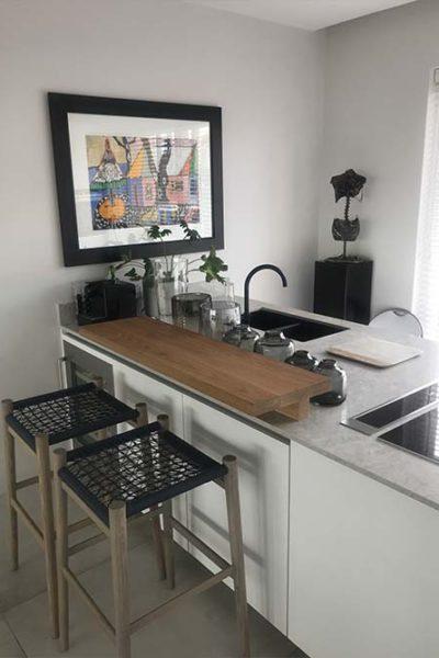 aristo-interior-kitchen-14