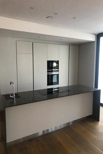 aristo-interior-kitchen-2