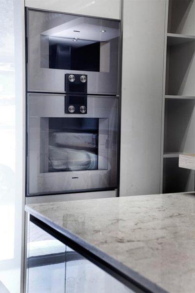 aristo-interior-kitchen-4