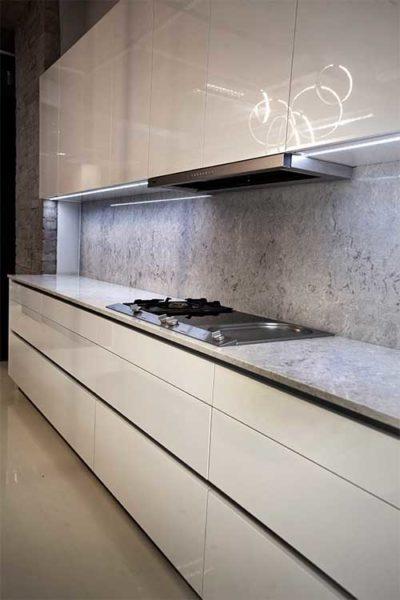 aristo-interior-kitchen-5