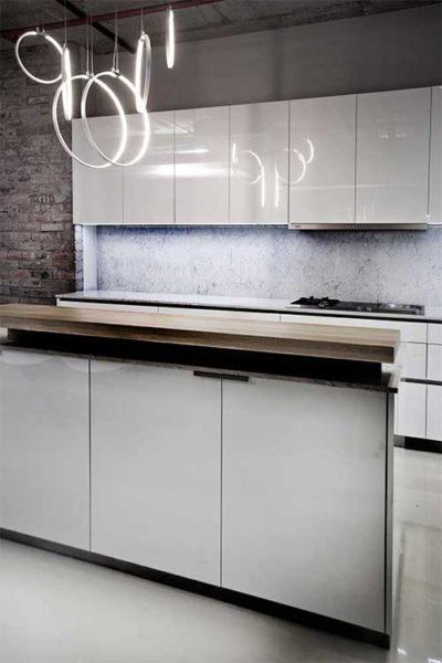 aristo-interior-kitchen-6
