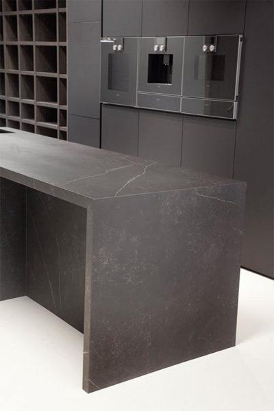 aristo-interior-kitchen-8
