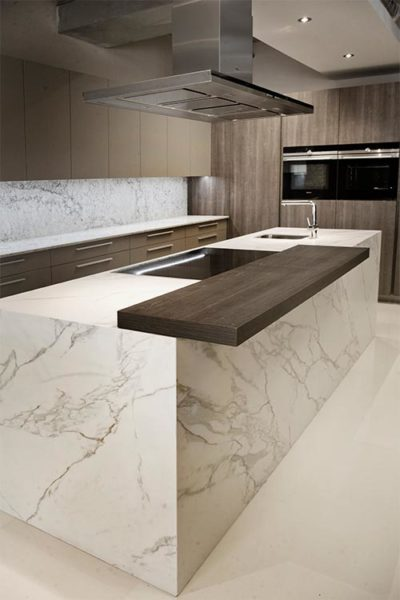 aristo-interior-kitchen-9